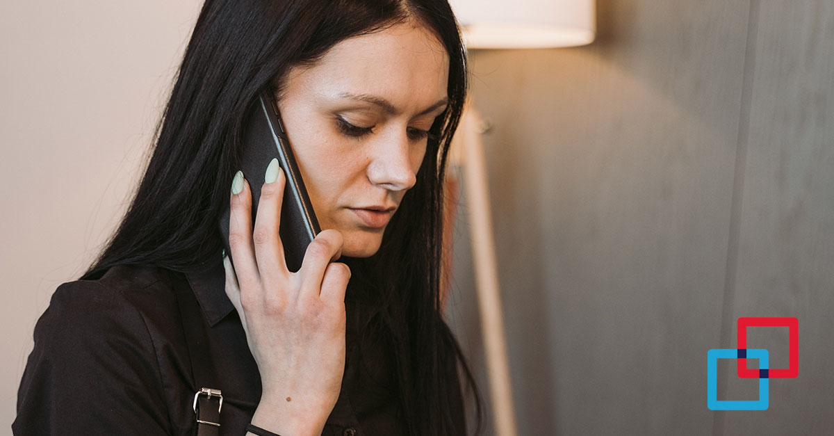 6 Ways to Nail Your Phone Interview